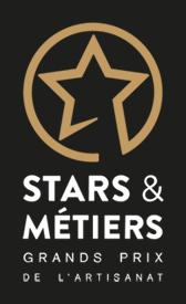STARS & MÉTIERS 2019
