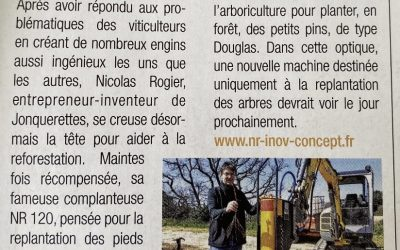 Article Mag 84